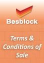 Besblock Terms & Conditions of Sale PDF